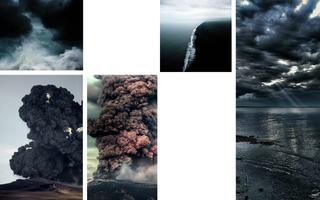 Final Collection Portfolio