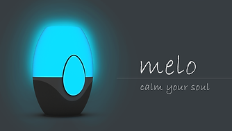 melo_website image 1.png
