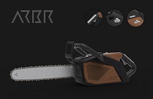 ARBR Hybrid Chainsaw.jpeg