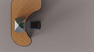 Keyframe-Animation-Robot-Test.11.jpg