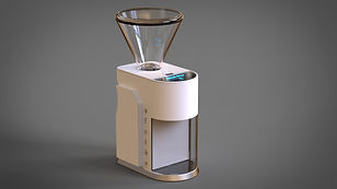Aletho Smart Burr Coffee Grinder.jpg