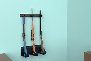 ez-mount long gun rack.png