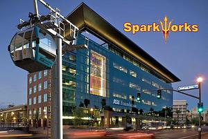 sparkWork.png