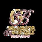 Cora Hamilton - E38C4338-5970-48D6-B6E8-