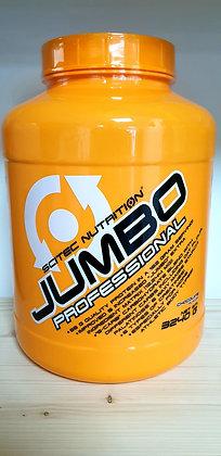 Jumbo Pro 3240g