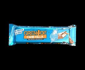 Carb_Killa_EU1_Cookies_Cream_Bar_Product_Shot_1452x.png