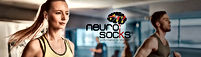 Neuro socks@ w8controlBree