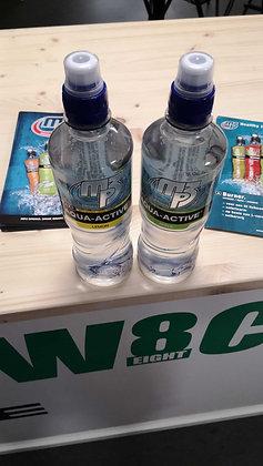 Mp3 aqua active