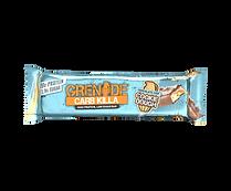 Carb_Killa_EU1_Cookie_Dough_Bar_Product_Shot_1452x.png