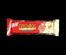 Carb_Killa_EU1_White_Chocolate_Salted_Peanut_Bar_Product_Shot_1452x.png