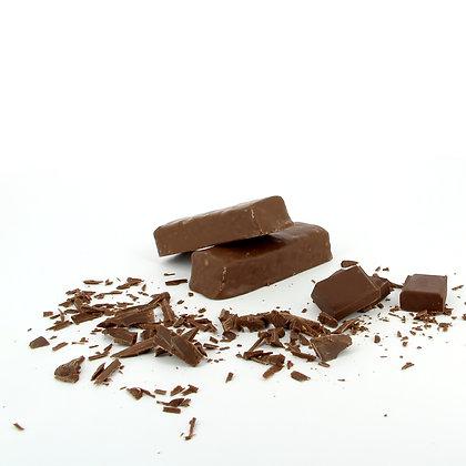 Crispy Chocochoc Bar Low Carb (7 porties)