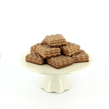 Chocochoc Galette Fase 1 (5x2 stuks)