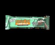 Carb_Killa_EU1_Dark_Chocolate_Mint_Bar_Product_Shot_1452x.png