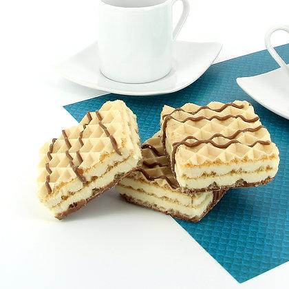 Cookies&Cream Wafel (7 porties)