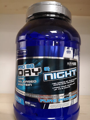 Pro 88 day & Night 2kg