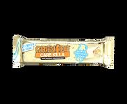 Carb_Killa_EU1_White_Chocolate_Cookie_Bar_Product_Shot_1452x.png