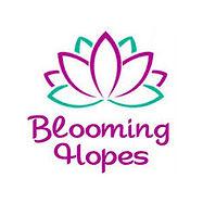 Blooming Hopes.jpg