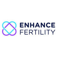 Enhance Fertility