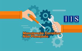 manutenção_corretiva_não_planejada.jpg