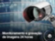 onde-encontrar-empresas-de-monitoramento