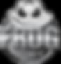 logo-frog.png