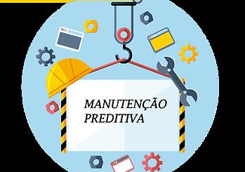manutenção preditiva.png