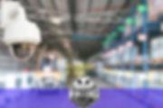 cameras para industria