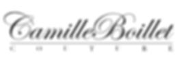 Camille_Boillet_COuture_haute_résolution