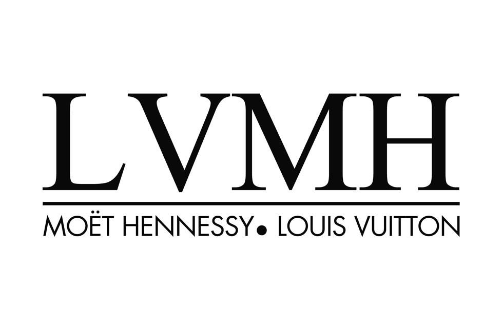 Article sur le blog de notre parrain LVMH =>