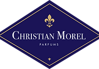 Logo-ChristianMorel-15-1.png