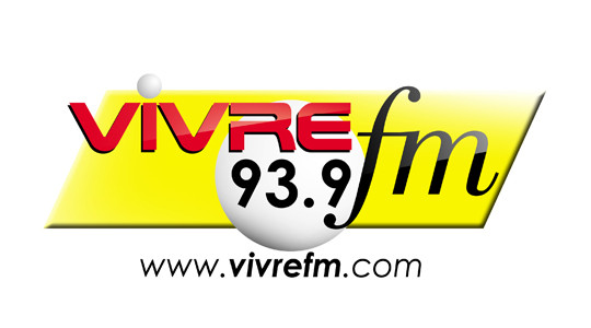 Interview radio Vivre FM
