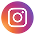 instagram-round-flat-512.png
