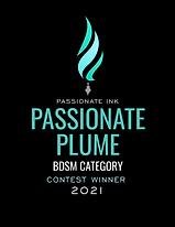 Plume-PI-Badges_Winner BDSM.png