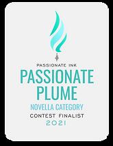 Plume-PI-Badges_Finalist Novella.png