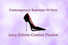 Stilettto contest finalist pic 2019.jpg