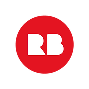 redbubble-icon-png-.png