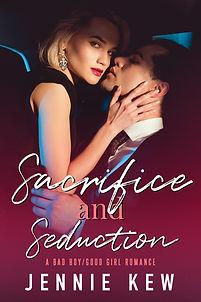 Sacrifice and Seduction-v2.jpg