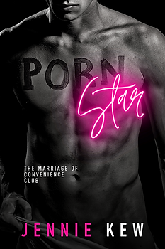 eBook cover template (9).png