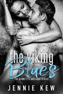 The Viking Blue v2.jpg