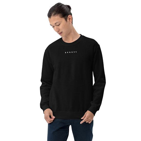 WL Mens Sweatshirt