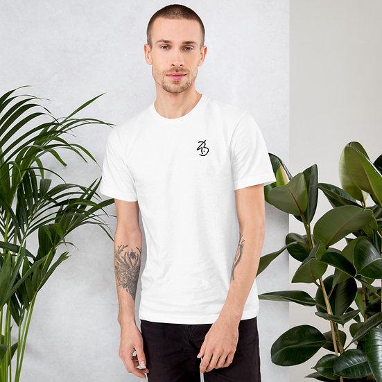 M7A T Shirt
