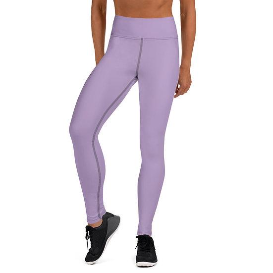 P/N Yoga Leggings