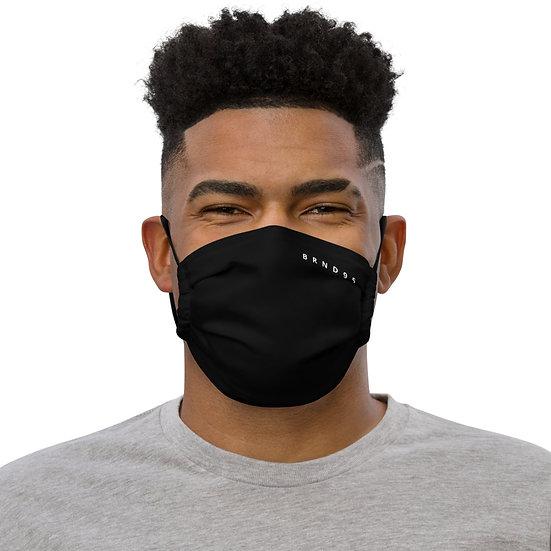 BL Face mask