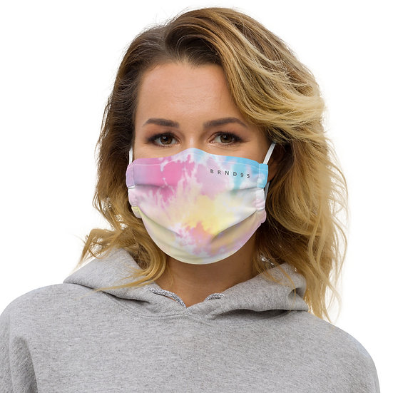 W7S face mask