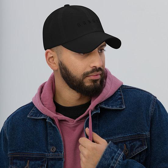 UNISEX MAGNETO Premium hat