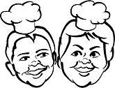 Kathy&Susan newfaces B&W.jpg