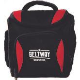 Beltway Cooler