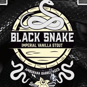 Black Snake_crop.png