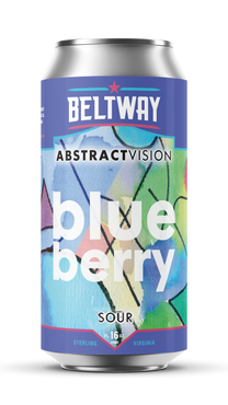 AbstractVision_Blueberry.png