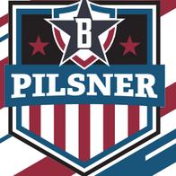 Beltway Pilsner